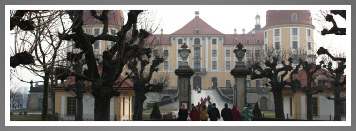 bilder kontakt Dresden